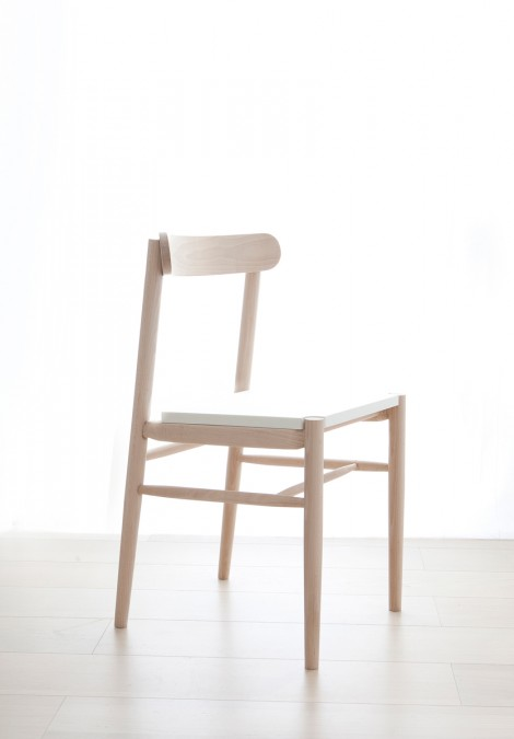 Ordinary Chair